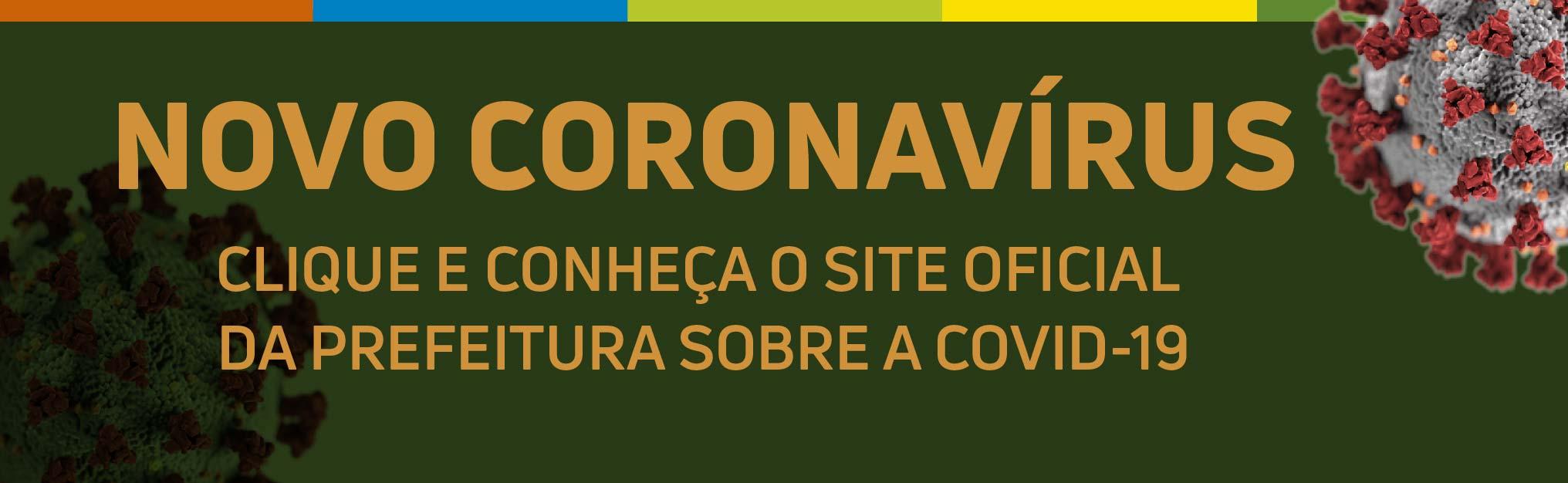 Corona Vìrus